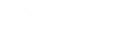 ew_logo_with_text_hk